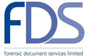 fds-logo3