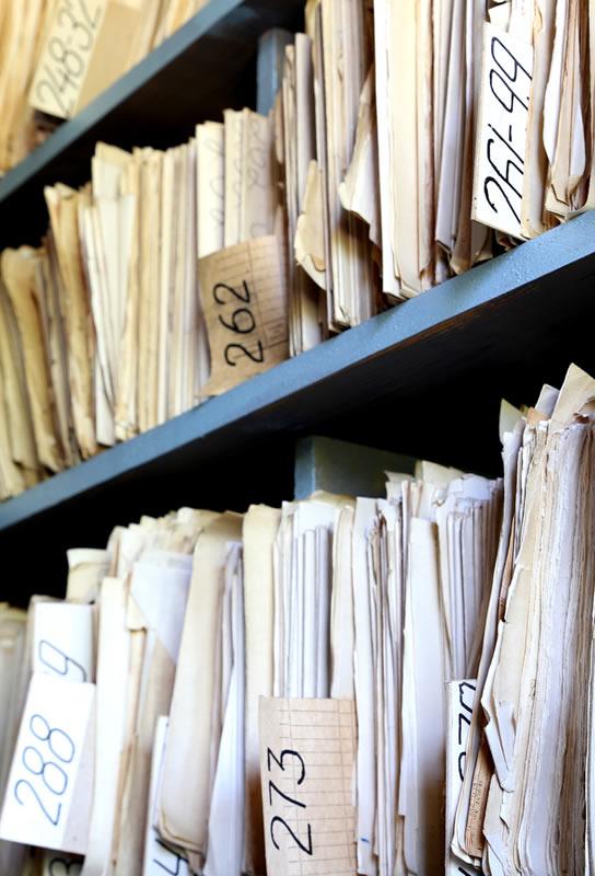 paper-docs